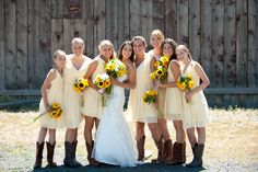 Long Hollow Ranch Sisters, OR