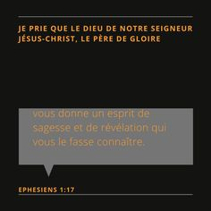 Info, Collection, Word Of God, Biblical Verses, Jesus Christ, Lord, Wisdom