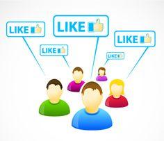 Vous avez déjà une page d'entreprise Facebook mais… vous ne savez plus quoi faire pour augmenter sa visibilité? Voici plus de 2h30 de vidéos de formation avancée sur comment créer obtenir plus de Fans sur votre page d'entreprise ainsi que de générer plus trafic avec un total de 27 trucs! Cliquez sur l'image pour en savoir plus.