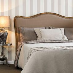 Buy Online Early Settler Bed Head Wood.