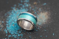 Mood, Rings For Men, Wedding Rings, Engagement Rings, Collection, Jewelry, Enagement Rings, Men Rings, Jewlery