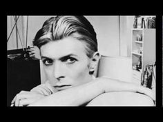 "David Bowie - ""Loving the Alien""  (High Quality Sound and Lyrics) - Live"