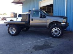 flatbed k10 chevy - Google Search