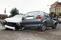 Assopec: Incidenti stradali e responsabilità: la colpa dell...