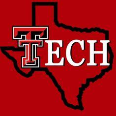texas tech logo   Texas Tech Logo Ideas   Charles Sollars Concepts