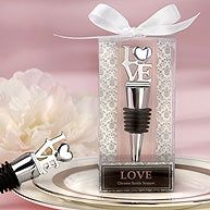 Practical Wedding Favors - Practical Favors for Weddings | Exclusively Weddings