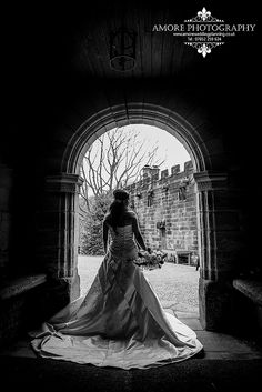 Amore Photography of Wakefield : East Riddlesden Hall Keighley Wedding Photography (From Beautiful Couple, Beautiful Bride, Wakefield, Grooms, Wedding Season, Brides, Wedding Photography, Artwork, Boyfriends