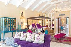 La Residence - Franschhoek, Sudafrica http://www.travelage.net/box_products.aspx?id=34&utm_source=pinterest&utm_medium=social&utm_content=hotel&utm_campaign=album