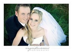 ingridmarais.co.za wedding photos
