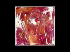 """""""Tracciati - Opere astratte"""" di Roberta Recanatesi, Sito web: http://www.robertarecanatesi.com - Per info sulle opere: robyrer@libero.it """"La mia è una pittura astratta informale, con interesse alle emozioni e alle sensazioni. Nelle mie creazioni traggo ispirazione dall'immensità del cosmo, con i suoi tanti segreti, e dalla bellezza della natura, con i suoi colori e le sue forme."""""""