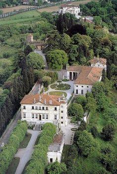Villa La Pausa - Duke of Westminster and Coco Chanel - la pausa exterior shot.jpg