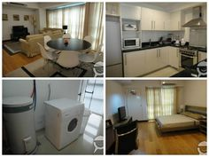 Type of property: Condo for sale (2BR, 1 parking) Location: Makati City Broker: Virgilio Ashley Valera Find PRICE and BROKER INFO here:  http://www.myproperty.ph/properties-for-sale/condos/makaticity-manila/the-residence-at-greenbelt-makati-condo-for-sale-535026?utm_source=pinterest&utm_medium=social&utm_campaign=listing #Philippines #RealEstate