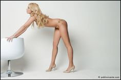 #model #lingerie #glamour #underwear #girls #models #women #women #sexy #photography