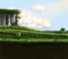 Game background 2 by FernandoTellesFT on @DeviantArt