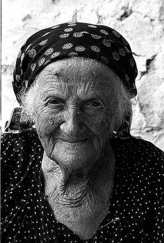 1959 - Donne d'Abruzzo    #TuscanyAgriturismoGiratola