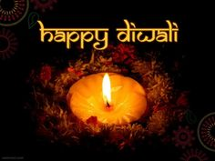 Happy Diwali Images 2020 | Happy Diwali Photos Diwali Greeting Card Messages, Happy Diwali Cards, Diwali Wishes Messages, Happy Diwali 2019, Diwali Greetings, Diwali 2018, Diwali Deepavali, Greetings Images, Diwali Rangoli