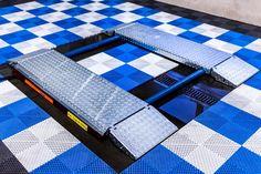 Louis Vuitton Damier, Flooring, Detail, Pattern, Bags, Handbags, Patterns, Wood Flooring, Totes