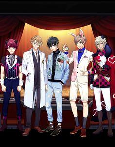 Manga Boy, Manga Anime, Star Crossed Myth, Jungkook Fanart, Bratz Doll, Boy Poses, Ensemble Stars, Anime Artwork, Cute Images