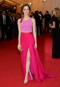 emma stone red carpet - Buscar con Google
