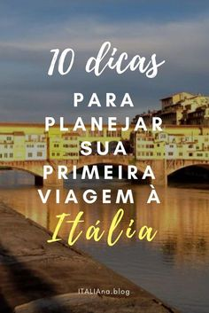 Hot Travel Fun Suggestions You Need To Know Italy Travel Tips, Ways To Travel, Travel List, Travel Goals, Travel Destinations, Eurotrip, Europa Tour, Have A Nice Trip, Travel Around The World
