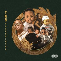 Download TNS – Competition South African Music Hit Songs, News Songs, Dance Nation, South African Hip Hop, African House, Music Download, Record Producer, Apple Music, New Music