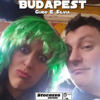 Budapest 2014 - George Ezra Cover by Guido e Silvia by Guido Purelli on SoundCloud