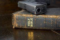 bible gun - Google-søk