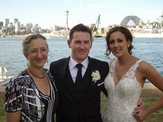 Sydney Civil Marriage Celebrant Fiona King - Google+