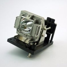 Pureglare Projector Lamp Module for VIVITEK 5811100560-S 150 Days Warranty