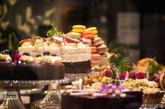 Photograph Melbourne Tea Party by Nicholas Ross on 500px
