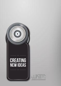 #ideas #create #newideas #graphicdesign #design #quotes
