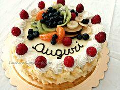 RACCOLTA DI DOLCI CON LA FRUTTA :http://blog.giallozafferano.it/zuccherolievitoefarina/raccolta-di-dolci-con-la-frutta/