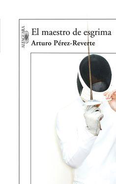 Mediante una historia de intriga se pueden conocer los acontecimientos relacionados con el siglo XIX español.