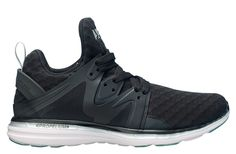 9801c7bf2a8b APL Enters the Training World With Its Newest Sneaker Cross Trainer