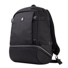 Proper Roady Half Photo Backpack - Crumpler
