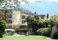 Astoria Park Hotel - Riva del Garda ... Garda Lake, Lago di Garda, Gardasee, Lake Garda, Lac de Garde, Gardameer, Gardasøen, Jezioro Garda, Gardské Jezero, אגם גארדה, Озеро Гарда ... Welcome to Astoria Park Hotel Riva del Garda, Surrounded by a 15,000 m² park at 1 km from Lake Garda, Astoria Hotel features a wellness centre and both outdoor and indoor swimming pools. Rooms offer free Wi-Fi and satellite TV. Located in different buildings around the garden