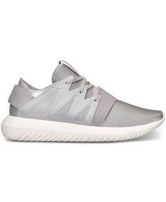 adidas Women's Originals Tubular Viral Casual Sneakers from Finish Line | macys.com