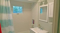 Pro #562893 | Hansen Restoration Inc | Medina, OH 44256 Basement Remodeling, Home Builders, Kitchen Remodel, Restoration, Bathtub, Shower, Bathroom, Projects, Refurbishment