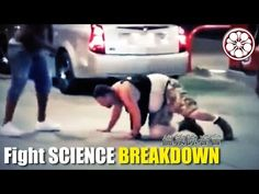Street Fight Tips on How to Avoid One Major Mistake that Leads to Knockouts This week's 'how to Fight Breakdown' looks at the problem of knockout kicks to th. Combat Training, Street Fights, Mistakes, Mma, Kicks, Science, Workout, Face, Youtube