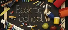 Is the BSN for Everybody? Things to Consider when Considering School
