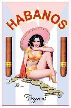 cigar girls photo | cigargirls/cigar9large.jpg