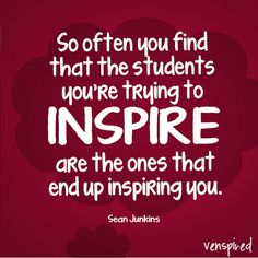 Funny inspirational quotes for students from teachers unique motivational quotes for teachers funny positif education quotes Inspirational Quotes For Students, Quotes For Kids, Great Quotes, Motivational Quotes, Positive Quotes, Toddler Quotes, Fantastic Quotes, Awesome Quotes, Inspiring Quotes