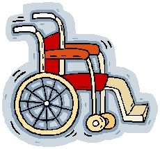 "Jewish Special Needs Education - Removing the Stumbling Block: ""We are Playing Wheelchair"""