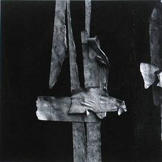 Aaron Siskind, New York 1978 Abstract Photography, Street Photography, Digital Photography, Aaron Siskind, A Level Art, Abstract Images, Photography Projects, Great Artists, Light In The Dark