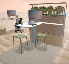 11 best space planning images bureaus business furniture kimball rh pinterest com