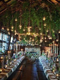 fairy woodland wedding - ค้นหาด้วย Google