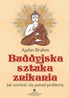 Bestsellery w Merlin. Beautiful Mind, Inspirational Books, Cursed Child Book, Self Development, Just Do It, Hand Lettering, Psychology, Mindfulness, Motivation