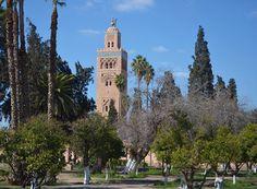 Excursion Marrakech Circuit Maroc 4x4, Marrakech est une ville fascinante, surnommée aussi la perle du Sud. Que faire à Marrakech, voici nos conseils et notre itinéraire Les incontournables de MARRAKECH La place Jemaa El Fna : inscrite au patrimoine mondial oral par l'Unesco, cette place offre...