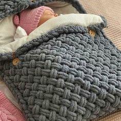 Free Baby Blanket Patterns, Knitting Patterns Free, Free Knitting, Crochet Patterns, Free Pattern, Start Knitting, Knitting Stitches, Stitch Patterns, Loom Knitting Scarf