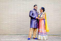 Pre-Wedding Portrait http://www.maharaniweddings.com/gallery/photo/55420